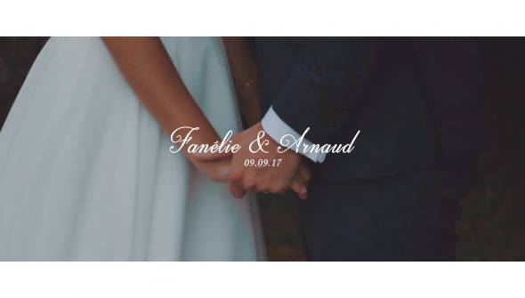 Miniature_Fanélie_Arnaud