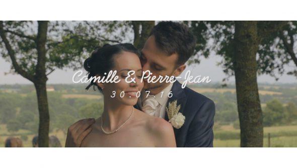 Miniature_Camille_&_Pierre_Jean