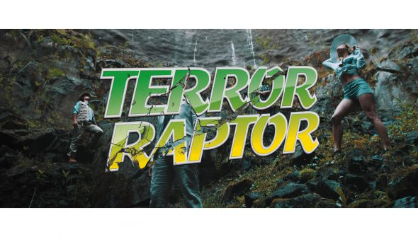 Miniature_Terror_Raptor