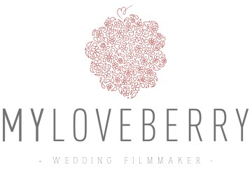 logo-myloveberry