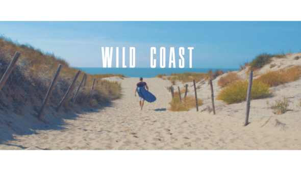 Miniature_Wild_Coast