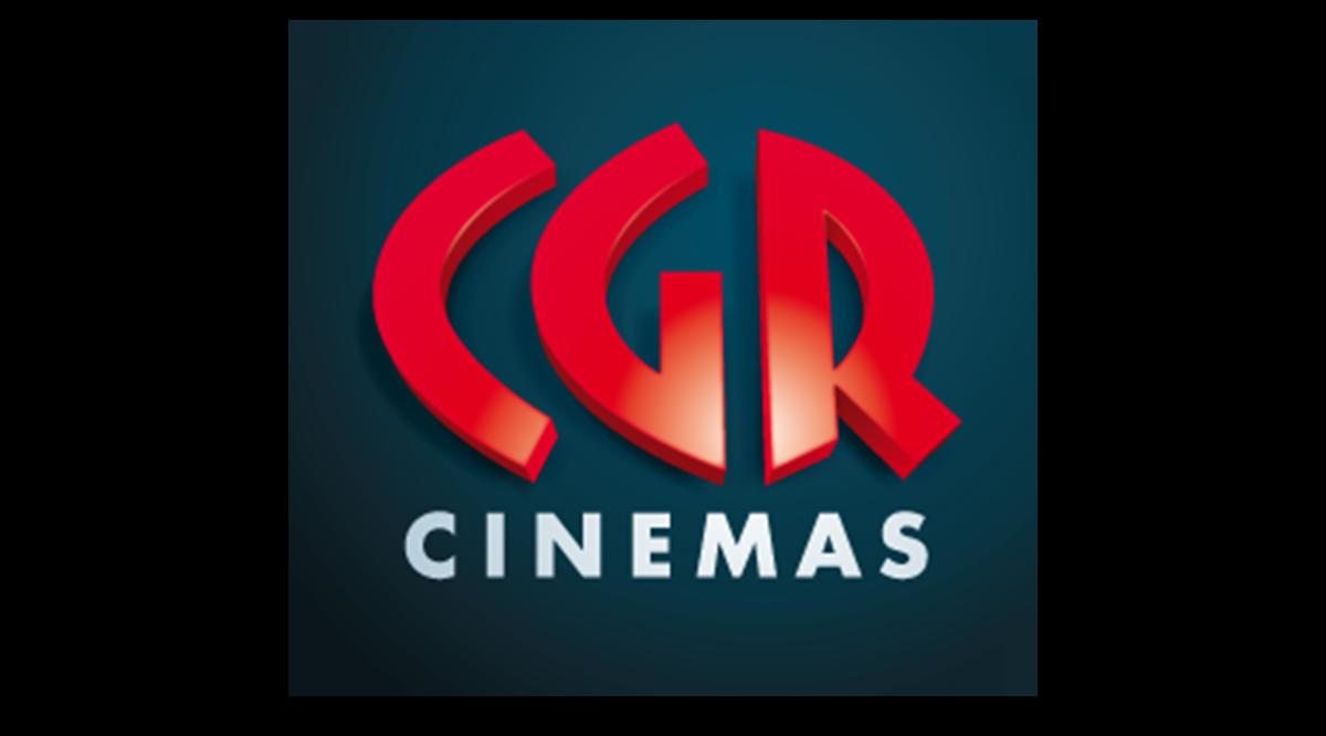CGR_Cinemas