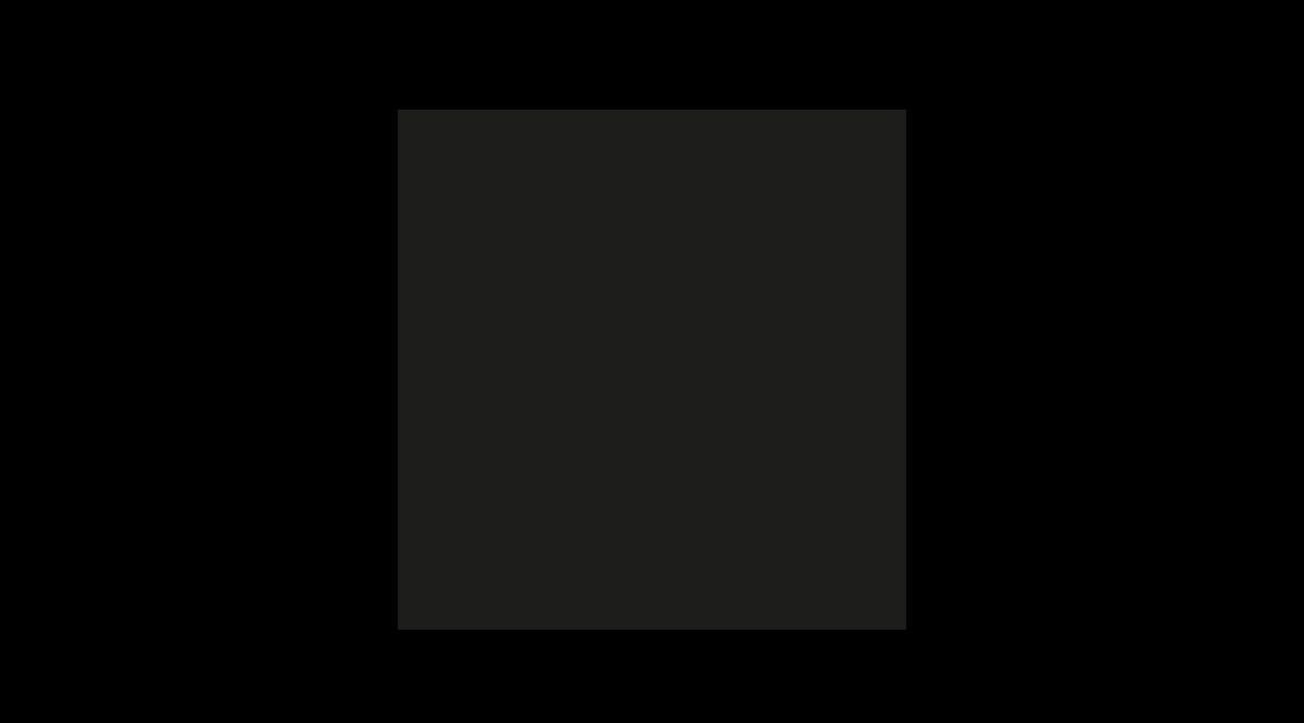 ICE_Theaters